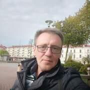 Дмитрий 52 Гродно