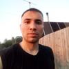 Сергей Баталов, 30, г.Лесной