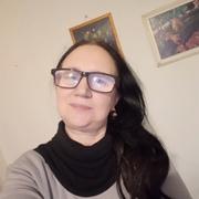 Светлана 54 Кемерово