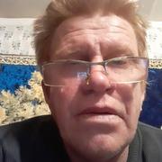 Евгений 51 Санкт-Петербург