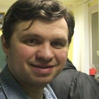 Александр, 45 лет, Козерог, Москва