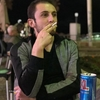 Лаша, 20, г.Тель-Авив-Яффа