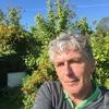 mic, 65, г.Ноксвилл