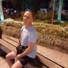 Николай, 43, г.Дзержинск