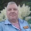 Aleksey, 57, Yalta