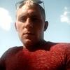 Илья, 30, г.Голая Пристань
