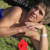 Марина, 39, г.Яшкино
