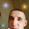 олег, 35, г.Киров (Кировская обл.)