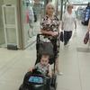 Алиса, 63, г.Иваново