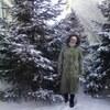 Елизавета, 57, г.Омск
