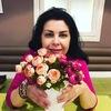 Татьяна, 51, г.Саратов