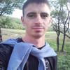 валера, 29, г.Тирасполь