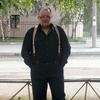 Александр Стар, 54, г.Карасук