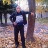 Алексей, 24, г.Гусь-Хрустальный