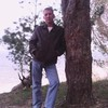Алексей, 41, г.Октябрьск