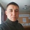 Юрий, 25, г.Днепропетровск