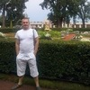 Владимир, 31, г.Нижний Тагил
