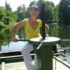 Ольга, 46, г.Деманск