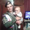 Антон, 22, г.Северская