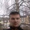 Алекс(татарин), 38, г.Франкфурт-на-Майне