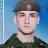Алексей, 21, г.Тайшет