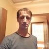евгений, 35, г.Балашиха