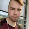 Владимир, 20, г.Гатчина