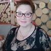 Татьяна, 58, г.Тверь
