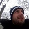 Сашка, 27, г.Владикавказ