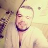 Сардор, 30, г.Ташкент