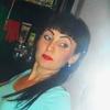 Юлия, 36, г.Астрахань