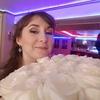 СветЛана, 35, г.Санкт-Петербург