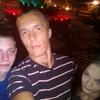 Сергей, 23, г.Оренбург