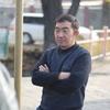 Абдулла, 46, г.Бишкек