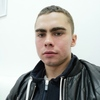 Leonid, 21, г.Магнитогорск