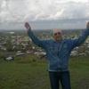 сергей, 57, г.Усть-Каменогорск