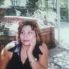 САРА, 54, г.Комсомольск