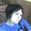 Angel08, 28, г.Черкесск