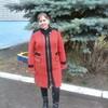 борисова наталья, 38, г.Нижний Новгород