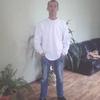 Александр, 40, г.Кропивницкий (Кировоград)