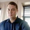 Ярик, 28, г.Киев