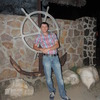 Вадим, 42, Мар'їнка