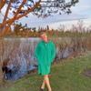 Лана, 52, г.Томск