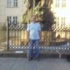 Игорь, 46, г.Прага