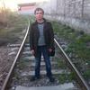 Иван, 26, г.Бишкек