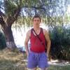 Сергей ставила, 33, г.Оргеев