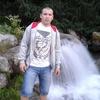 Джама, 47, г.Алматы (Алма-Ата)