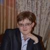 Алексей, 26, г.Рыбинск