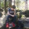Denis, 25, г.Москва