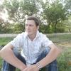 саша, 39, г.Черкассы